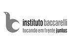 clientes-instituto-caccarelli