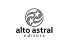 clientes-editora-alto-astral