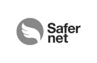 clientes-safernet1