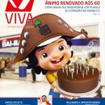 via-varejo-Capa-revista-viva2